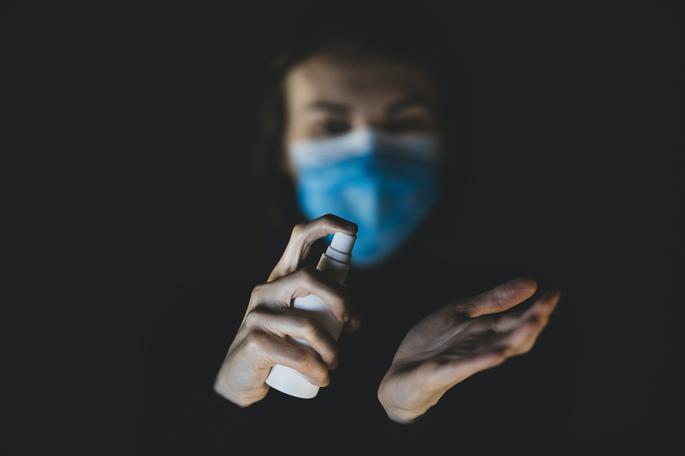 Boeken bij coronatest-alphenaandenrijn.com, Coronatest, pcr-test of Sneltest in Alphen aan den rijn